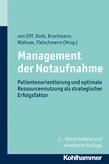 Management der Notaufnahme