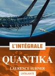 QuanTika - L'Intégrale