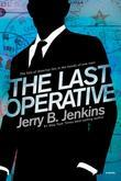 The Last Operative