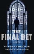 The Final Bet