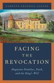Facing the Revocation