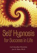 Self Hypnosis for Success in Life