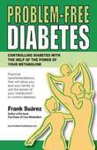 Problem-Free Diabetes