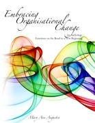 Embracing Organisational Change