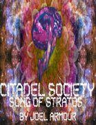 Citadel Society: Song of Stratos