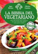 La bibbia del vegetariano