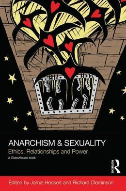 Anarchism & Sexuality