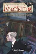 Vampiretto in campagna