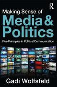 Making Sense of Media and Politics
