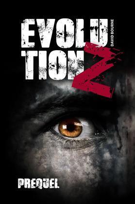 Evolution Z - Prequel