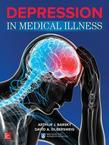 Depression in Medical Illness