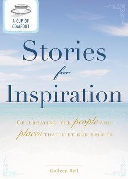 A Cup of Comfort Stories for Inspiration