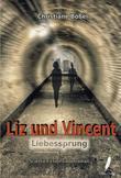 Liz und Vincent