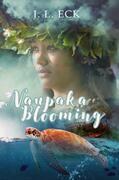 Naupaka Blooming: A Hawaiian Reincarnation Romance