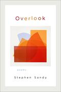 Overlook: Poems