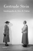 Autobiografía de Alice B. Toklas