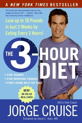 The 3-Hour Diet (TM)
