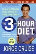 The 3-Hour Diet (TM)