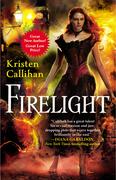 Kristen Callihan - Firelight