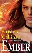 Ember: A prequel to Firelight