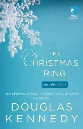 The Christmas Ring: An eShort Story