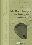 Die Wandlungen des Doktors Basilius