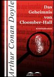 Das Geheimnis von Cloomber-Hall
