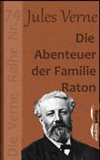 Die Abenteuer der Familie Raton