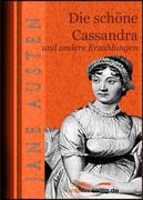 Die schöne Cassandra