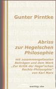 Abriss zur Hegelschen Philosophie