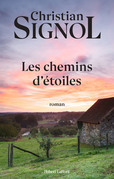 Les chemins d'toiles