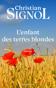 L'enfant des terres blondes