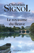 Le royaume du fleuve