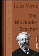 Die Blockade-Brecher