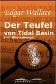 Der Teufel von Tidal Basin (mit Illustrationen)