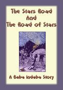The Stars Road and the Road of Stars