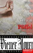 Der Fall Pöffel