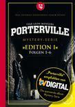 Porterville (Darkside Park) Edition I (Folgen 1-6)