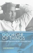 The Disorder of Things: A Foucauldian Approach to the Works of Nuruddin Farah