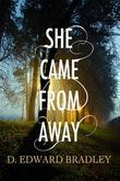 She Came From Away