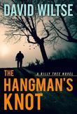 The Hangman's Knot