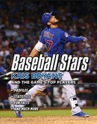 Baseball Stars: Kris Bryant and the Game's Top Players