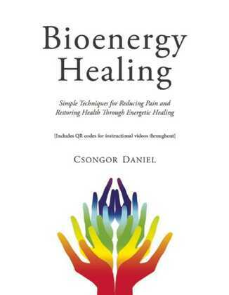 Bioenergy Healing