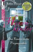 Hexenkinder #1
