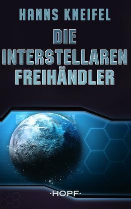 Die Interstellaren Freihändler
