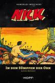 Nick 3: In den Sümpfen der Ork