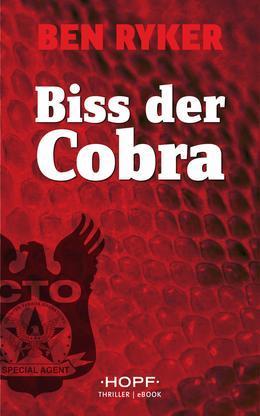 C.T.O. Counter Terror Operations 3: Biss der Cobra