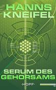 Serum des Gehorsams