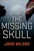 The Missing Skull (7 Prequels)