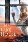 The Lake House: A MacFarland BDSM Fantasy
